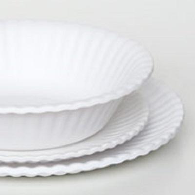 Paper Plates \u0026 Bowls & Plates \u0026 Bowls