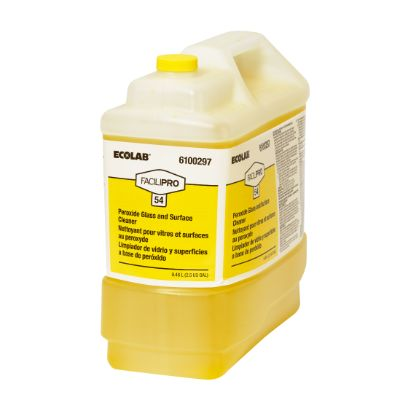 Facilipro Peroxide Multi Surface Cleaner