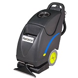 Radiance Self-Contained Carpet Cleaning Extractor